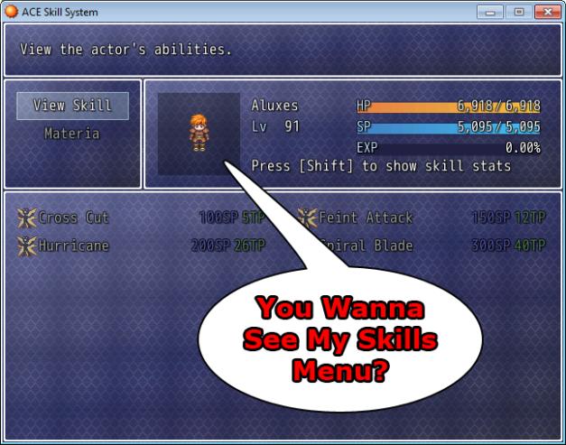 skill screenshot03