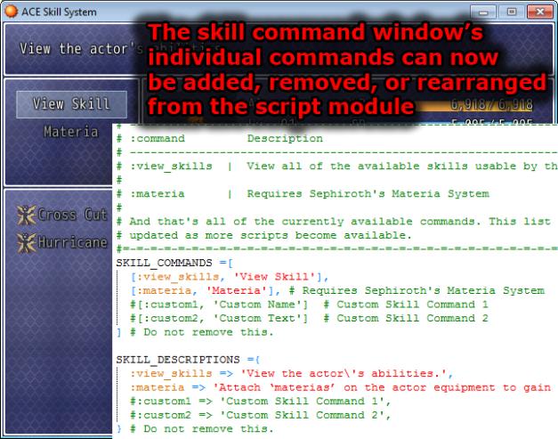 skill screenshot04